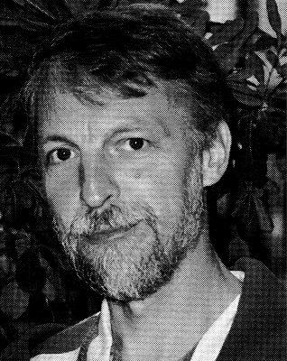 Thomas Gmür