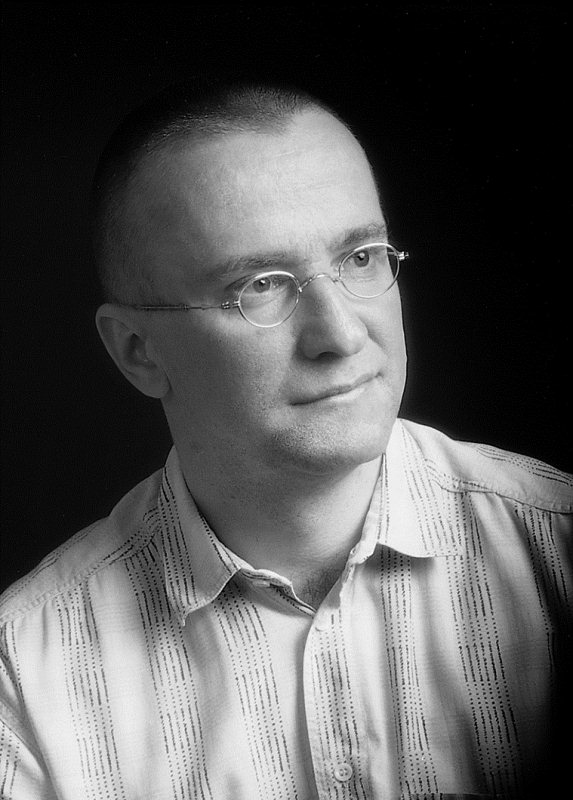 Martin Schleifer