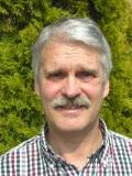 Sepp Bernasconi